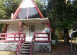 Casa en Remate en Live Oak 32060 188TH PL - Identificador: 3553228440