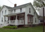 Casa en Remate en Bronson 49028 S MATTESON ST - Identificador: 3553498226