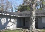 Casa en Remate en San Ramon 94583 CODY CT - Identificador: 3553759268