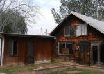 Casa en Remate en El Cajon 92021 OLDE HIGHWAY 80 - Identificador: 3553805702