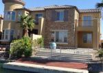 Casa en Remate en Indio 92203 BACINO CT - Identificador: 3553811836
