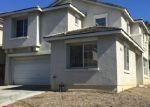 Casa en Remate en Chino Hills 91709 PUESTA DEL SOL - Identificador: 3553813579