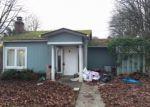 Casa en Remate en Seattle 98108 14TH AVE S - Identificador: 3553985259