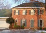 Casa en Remate en Memphis 38141 CRANLEIGH CV - Identificador: 3554184997