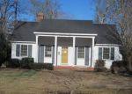 Casa en Remate en Spartanburg 29302 LUCERNE DR - Identificador: 3554204695