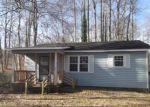 Casa en Remate en Greer 29651 MARY ST - Identificador: 3554205122