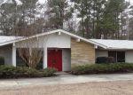 Casa en Remate en Hartsville 29550 S 4TH ST - Identificador: 3554213899