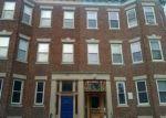Casa en Remate en Boston 02121 HOLWORTHY ST - Identificador: 3554346144