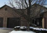 Casa en Remate en Fairfield 45014 BOEHM DR - Identificador: 3554400916