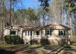 Casa en Remate en Sanford 27330 FOGGY MOUNTAIN LOOP - Identificador: 3554460463