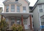 Casa en Remate en Elizabeth 07201 MONROE AVE - Identificador: 3554578276