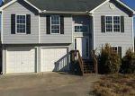 Casa en Remate en Calhoun 30701 LARKSPUR DR SW - Identificador: 3555491457