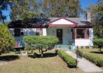 Casa en Remate en Waycross 31503 ELIZABETH ST - Identificador: 3555536573