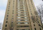 Casa en Remate en Bronx 10468 FORDHAM HILL OVAL - Identificador: 3555563732