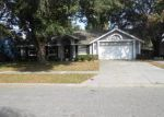 Casa en Remate en Winter Garden 34787 SPRING LANDING DR - Identificador: 3555593958