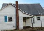 Casa en Remate en Mocksville 27028 US HIGHWAY 158 - Identificador: 3556037164