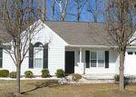 Casa en Remate en Winston Salem 27106 CHESHIRE PLACE DR - Identificador: 3556041557