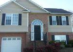 Casa en Remate en Winston Salem 27127 EAGLE PATH - Identificador: 3556045493