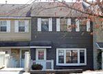 Casa en Remate en Raleigh 27612 PINE TOP CIR - Identificador: 3556076597