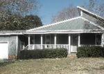 Casa en Remate en Concord 28027 WOODCREST DR SW - Identificador: 3556088416