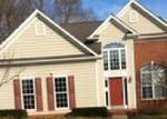 Casa en Remate en Huntersville 28078 LESLIE BROOK RD - Identificador: 3556097168