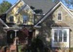 Casa en Remate en Spring Lake 28390 OLD PINE CT - Identificador: 3556134404