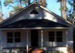 Casa en Remate en Wallace 28466 W MAIN ST - Identificador: 3556143154