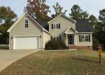 Casa en Remate en Newberry 29108 TIMBERWOOD TRL - Identificador: 3556195278