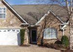 Casa en Remate en Greer 29650 BRIGHTMORE DR - Identificador: 3556265354