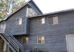 Casa en Remate en Atlanta 30349 HICKORY FORK CT - Identificador: 3556379675