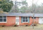 Casa en Remate en Defuniak Springs 32433 CHABOT DR - Identificador: 3556683628