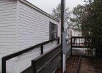 Casa en Remate en Defuniak Springs 32433 PARADISE ISLAND DR - Identificador: 3556890791