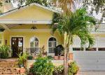Casa en Remate en Vero Beach 32963 SEMINOLE SHORES LN - Identificador: 3557061151