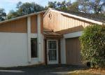 Casa en Remate en Apopka 32712 OLD MAGNOLIA COVE DR - Identificador: 3557542492