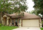 Casa en Remate en Fernandina Beach 32034 LE SABRE PL - Identificador: 3560500572