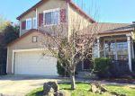 Casa en Remate en Santa Rosa 95407 GOLDPAN CIR - Identificador: 3562858173