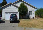 Casa en Remate en Vallejo 94591 INCA CT - Identificador: 3562895406