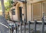 Casa en Remate en Los Angeles 90003 TOWNE AVE - Identificador: 3563014541