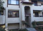 Casa en Remate en Canyon Country 91387 SUNDOWNER WAY - Identificador: 3563029877