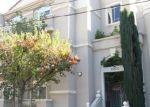 Casa en Remate en Encino 91436 WOODLEY AVE - Identificador: 3563067984
