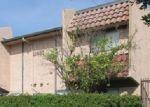 Casa en Remate en El Monte 91732 MAGNOLIA ST - Identificador: 3563088559