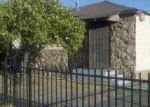 Casa en Remate en Los Angeles 90011 E 55TH ST - Identificador: 3563145495