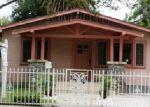 Casa en Remate en Pomona 91768 WISCONSIN ST - Identificador: 3563154248