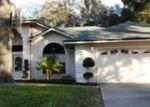 Casa en Remate en Apopka 32712 DEER LAKE CIR - Identificador: 3563317621