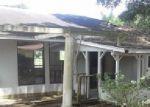 Casa en Remate en Apopka 32712 YVONNE ST - Identificador: 3563347845