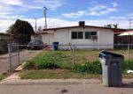 Casa en Remate en Delano 93215 OLEANDER ST - Identificador: 3563381561