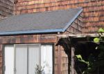 Casa en Remate en Santa Maria 93455 OAKRIDGE PARK RD - Identificador: 3563417473