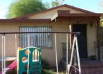 Casa en Remate en El Centro 92243 E BRIGHTON AVE - Identificador: 3563424935