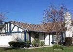 Casa en Remate en San Bernardino 92407 CRISTY AVE - Identificador: 3563714871