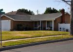 Casa en Remate en Rancho Cucamonga 91730 LAYTON ST - Identificador: 3563718809